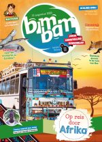 BB 11 Afrika.indd